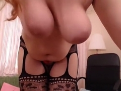 andrahart dilettante movie scene on 2/1/15 8:51 from chaturbate