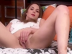 Hayden Marie - Amateur Movie