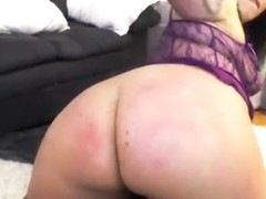 sugarbooty non-professional movie scene on 01/31/15 23:37 from chaturbate