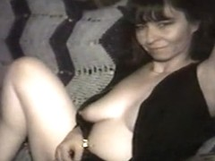 mother i'd like to fuck strip show.