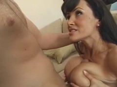 Large mother I'd like to fuck Tits 22