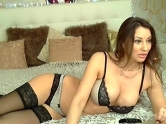 beautifulsexy secret movie on 01/19/15 00:34 from chaturbate