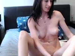 bonnie07 dilettante record 07/03/15 on 15:12 from MyFreecams