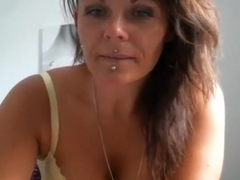 sucrette56 amateur video 07/18/2015 from cam4