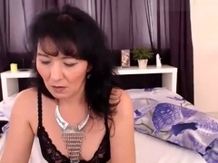 selenaforyou non-professional record on 07/13/15 02:24 from chaturbate