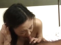 Horny Japanese slut in Incredible Uncensored, 69 JAV movie