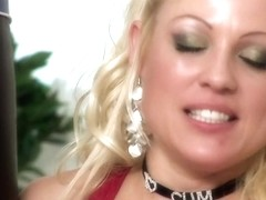 Exotic pornstar Cindy Behr in fabulous dildos/toys, hd adult video