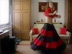 Arab Dance Collection