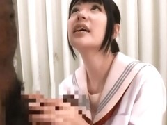 Kimochilover - Japanese Cuties vs BBC Part 2