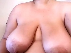ilikefacial private record 07/11/2015 from chaturbate