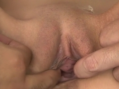 Horny Japanese whore Aya Eikura in Best JAV uncensored Blowjob scene