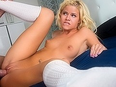 Jessa Rhodes In Hall Pass Ass, Scene 5