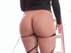Incredible pornstar Kendra Lust in Hottest Anal, Big Cocks sex movie