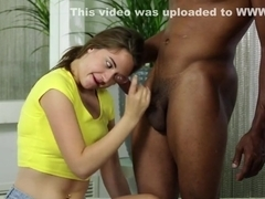 Fabulous pornstar Elektra Rose in hottest facial, college xxx video