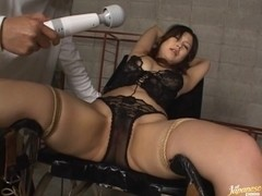 Sexy hot milf group fuck session with creamed pussy
