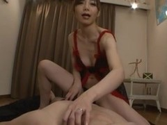 netorare brother's teasing wife