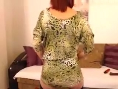 one_hot_milf dilettante record 07/05/15 on 03:47 from Chaturbate