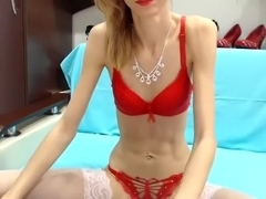 inthemood4u intimate record on 1/28/15 08:12 from chaturbate