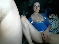 iceroadtrucker420 non-professional movie on 01/30/15 23:37 from chaturbate