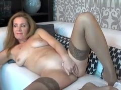 sex_squirter secret video 07/06/15 on 10:43 from MyFreecams