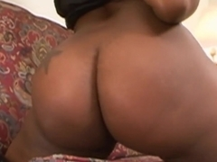Best pornstar in exotic big tits, big ass adult scene