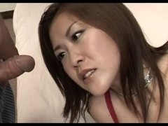 lewd jap hotty #1-two-by PACKMANS