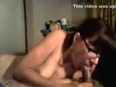 ritalee343434 private video on 06/04/15 02:17 from Chaturbate