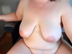 ferymilf intimate movie on 02/02/15 11:49 from chaturbate