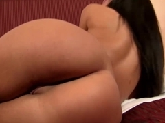 PARADISE FILMS Hungarian 18 year old Anal