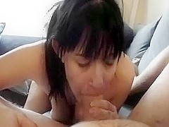 Fast way to cumming