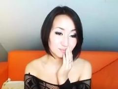 aiyleen intimate record on 1/27/15 15:37 from chaturbate