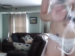 briannao69 amateur video 06/25/2015 from chaturbate