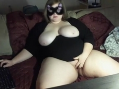 mscuteandchubby intimate movie on 01/30/15 23:42 from chaturbate