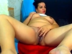 hottmommyx non-professional record 07/05/15 on 16:00 from MyFreecams