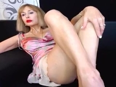 blondy_pussy dilettante record 07/05/15 on 12:06 from MyFreecams