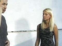 BrutalPunishment Video: Lovely Lia Gets Lashed