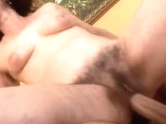 Shaggy Mother I'd Like To Fuck Copulates
