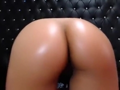 sophiewet4u intimate record on 1/28/15 17:49 from chaturbate