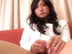 Amateur in Married Woman Recruitment part 1.3