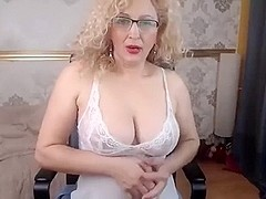 matureerotic non-professional movie on 01/22/15 18:35 from chaturbate