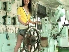Momo Hirai in Amateur First Copy Date Good Day 03 part 1