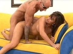mother i'd like to fuck with braces acquires facial