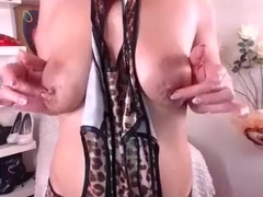 allyours2take dilettante record 07/09/15 on 23:04 from MyFreecams