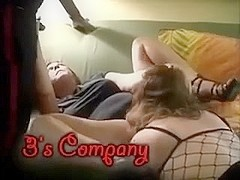 2 Wife aged lesbo bbc paramour