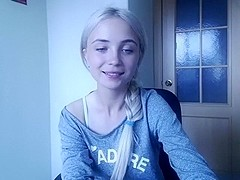 sky-eyes amateur video 07/04/2015 from chaturbate