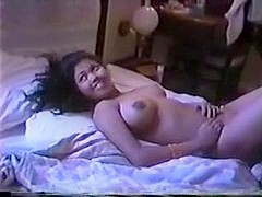 Crazy amateur movie with college, big tits, indian, young/old, couple scenes