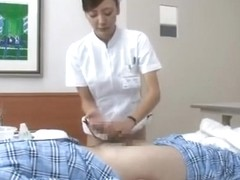 Thanksgiving Special 200 Minutes - Full Version Fuck Fan Clinic Jobs Clinic Hand (back)