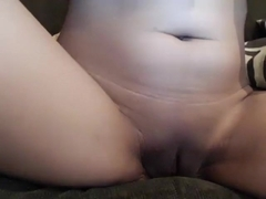 aprilasian private video on 07/05/15 09:15 from MyFreecams