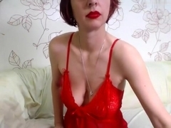 dianesweets intimate record on 01/31/15 09:06 from chaturbate