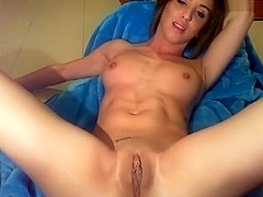 catiastarling non-professional movie on 01/20/15 21:41 from chaturbate